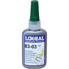 LOXEAL 83-03
